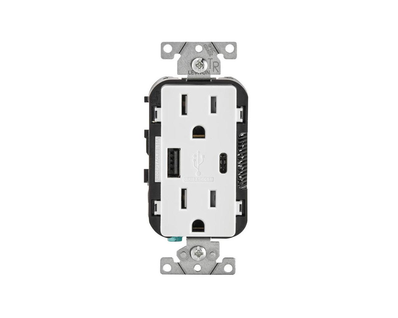 leviton-15-amp-decora-type-a-and-c-usb-charger-resize.jpg