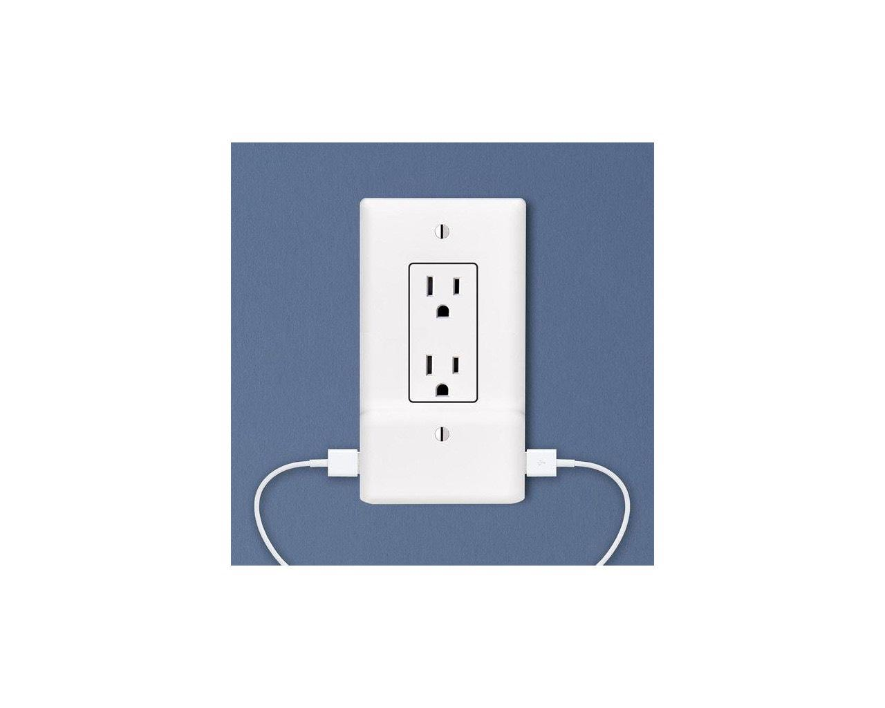 snappower-usb-charger-2-resized.jpg