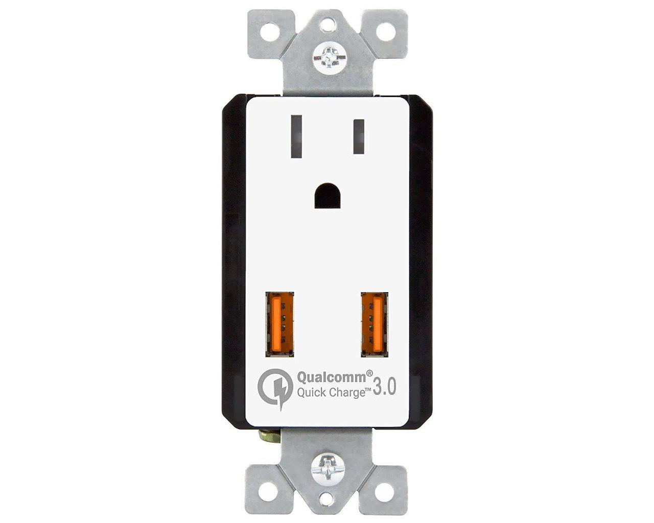 topgreener-36w-quick-charge-3-0-usb-wall-outlet-resized.jpg