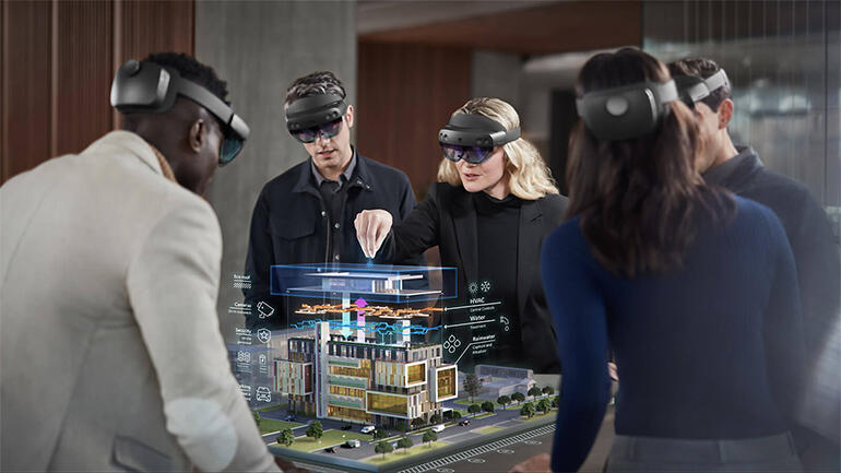 hololens2building-model.jpg